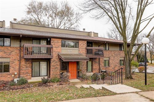 Photo of 364 Park Hill DR #A, Pewaukee, WI 53072 (MLS # 1667340)