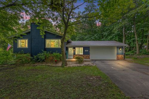 Photo of W197S7694 Sunny Hill Dr, Muskego, WI 53150 (MLS # 1752340)