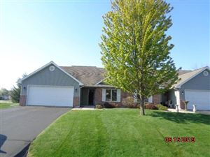 Photo of 1610 Kyle Ln, Beloit, WI 53511 (MLS # 1862341)
