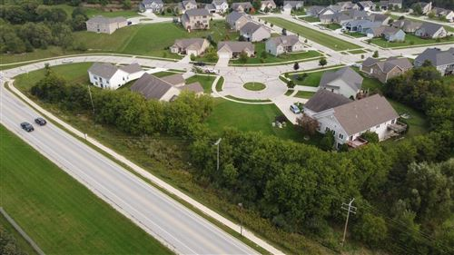 Photo of 208 Stonefield Dr 210, Johnson Creek, WI 53038 (MLS # 1710342)