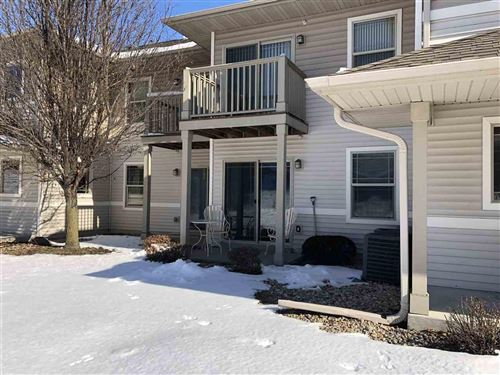 Photo of 2824 Pleasant View Rd #101, Middleton, WI 53562 (MLS # 1877342)