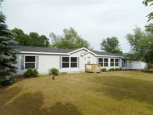 Photo of N1928 989th St, Eau Claire, WI 54701 (MLS # 5618344)