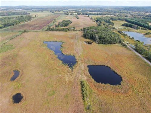 Photo of 73.86 AC 4th Dr, Endeavor, WI 53930 (MLS # 1894345)