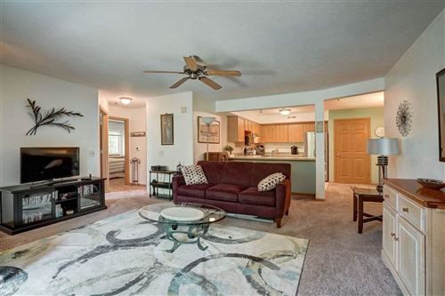 Photo of 5350 Congress Ave #1, Madison, WI 53718 (MLS # 1915345)