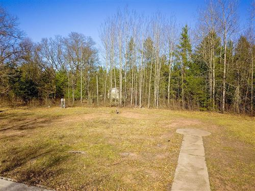 Photo of N1404 LOWER SMIES RD, OOSTBURG, WI 53070 (MLS # 1541346)