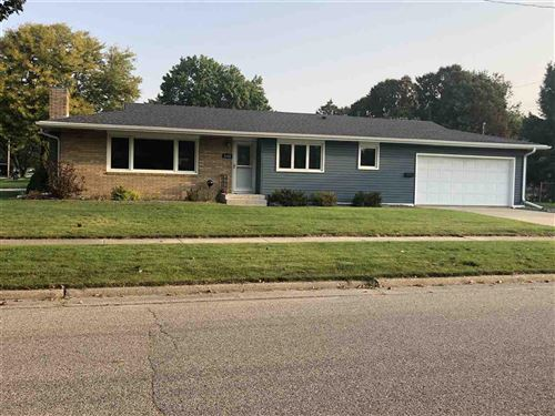 Photo of 2305 Rutledge Ave, Janesville, WI 53545 (MLS # 1894346)