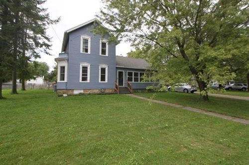 Photo of 528 S Franklin St, Whitewater, WI 53190 (MLS # 1662347)