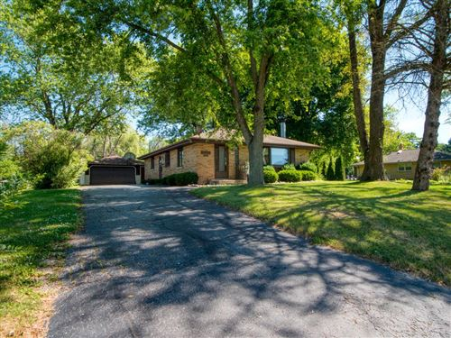 Photo of 3530 W Acre Ave, Franklin, WI 53132 (MLS # 1696348)