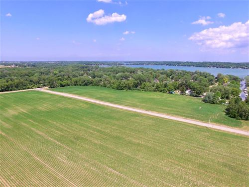 Photo of Lt0 Musial Rd, Twin Lakes, WI 53181 (MLS # 1747349)