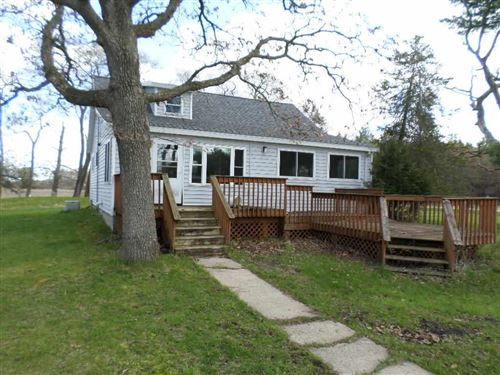 Photo of N8297 5th Ave, Camp Douglas, WI 54618 (MLS # 1880350)
