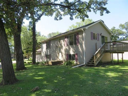 Photo of 6618 244th Ave, Salem, WI 53168 (MLS # 1656351)