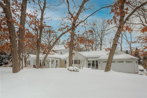 Photo of 2450 N 117th St, Wauwatosa, WI 53226 (MLS # 1728352)