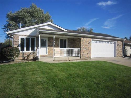 Photo of 721 High St, Union Grove, WI 53182 (MLS # 1670353)