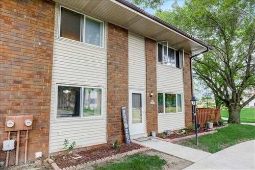 Photo of S73W17115 Briargate Ln, Muskego, WI 53150 (MLS # 1752353)