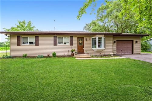 Photo of 1618 Second St, Twin Lakes, WI 53181 (MLS # 1751354)