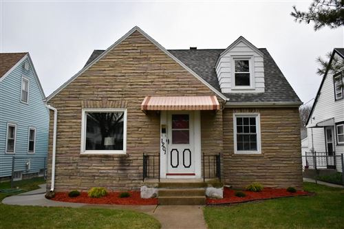 Photo of 1201 S 114th St, West Allis, WI 53214 (MLS # 1684356)