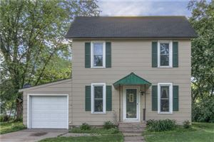 Photo of 15230 IVES GROVE RD, UNION GROVE, WI 53182 (MLS # 1533357)