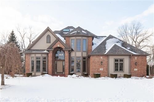 Photo of 2556 Dover Ln, Mount Pleasant, WI 53406 (MLS # 1677357)