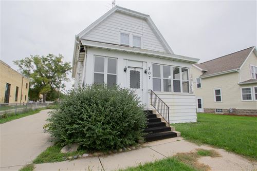 Photo of 307 S Fourth ST, Watertown, WI 53094 (MLS # 1709358)