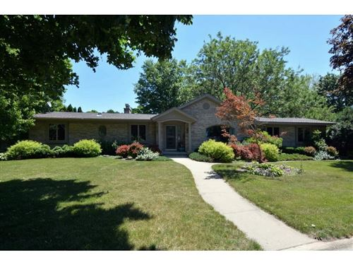 Photo of 1217 Orchard Ln, Fort Atkinson, WI 53538 (MLS # 1885359)