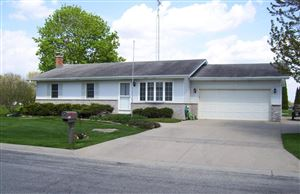 Photo of 501 Maple Crest Ln, Watertown, WI 53094 (MLS # 1637361)