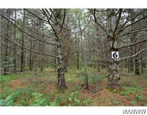Photo of Lot 6 Robin Lane, Cable, WI 54821 (MLS # 1532366)