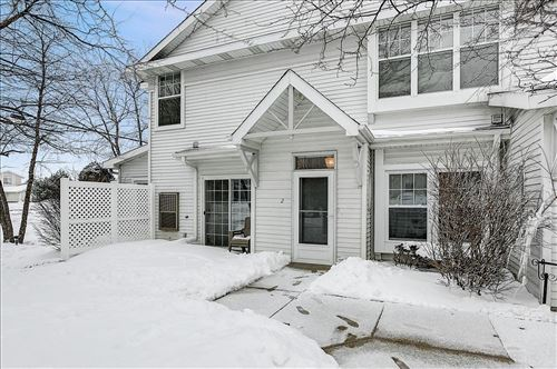 Photo of 3330 E College Ave #2, Cudahy, WI 53110 (MLS # 1726366)