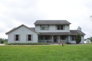 Photo of 3271 E Elm Rd, Oak Creek, WI 53154 (MLS # 1709367)