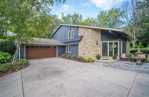 Photo of W125S7676 Coventry Ln, Muskego, WI 53150 (MLS # 1710367)