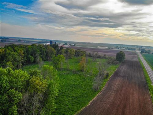 Photo of Lt1 County Road D, Fredonia, WI 53021 (MLS # 1742369)