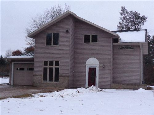Photo of 1017 W 4TH STREET, Nekoosa, WI 54457 (MLS # 22000369)