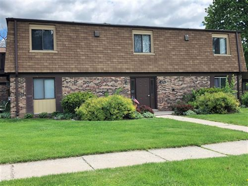 Photo of 1201 Marcia Ave #102, West Bend, WI 53090 (MLS # 1692370)