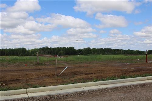 Photo of 859 S 74TH ST, WEST MILWAUKEE, WI 53214 (MLS # 1565371)