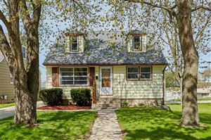 Photo of 721 S 100th St, West Allis, WI 53214 (MLS # 1637371)