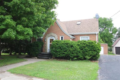 Photo of W3287 County Road Y, Lomira, WI 53048 (MLS # 1749371)
