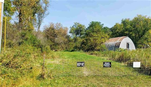 Photo of 30 Acres K Ln, Richland Center, WI 53581 (MLS # 1894371)