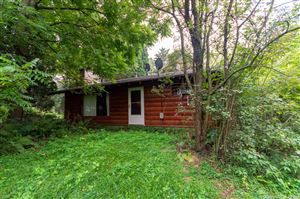 Photo of W5496 Hwy 67, Walworth, WI 53184 (MLS # 1655372)