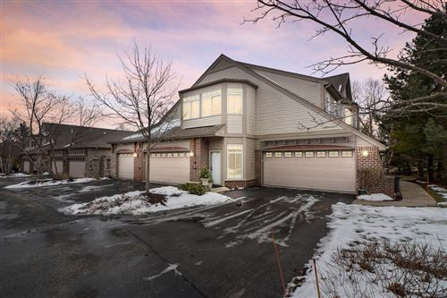 Photo of 18235 W Wisconsin Ave, Brookfield, WI 53045 (MLS # 1673372)