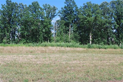 Photo of W208N16312 Renee Way #Lt13, Jackson, WI 53037 (MLS # 1725374)