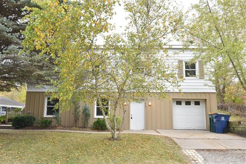 Photo of 3865 E American Ave, Oak Creek, WI 53154 (MLS # 1719376)