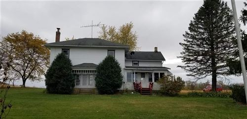 Photo of 2171 Nora Rd, Cottage Grove, WI 53527 (MLS # 1898377)