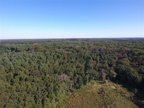 Photo of Lt0 Highway 67, Whitewater, WI 53190 (MLS # 1696378)