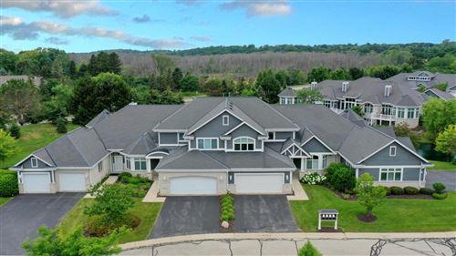 Photo of 875 Lake Rd #C, Brookfield, WI 53005 (MLS # 1752379)