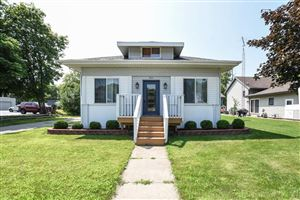 Photo of 309 Kenosha St, Walworth, WI 53184 (MLS # 1649382)