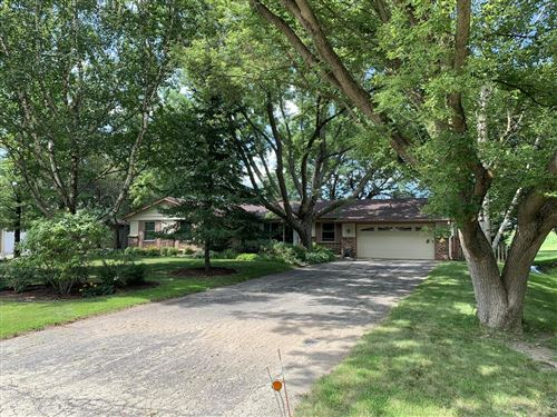 Photo of 3252 Rodney Ln, Racine, WI 53406 (MLS # 1711382)