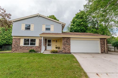 Photo of 1967 16th Ave, Grafton, WI 53024 (MLS # 1748382)