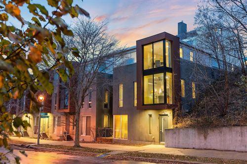 Photo of N3104-N3114 HWY 12, FORT ATKINSON, WI 53538 (MLS # 1819382)