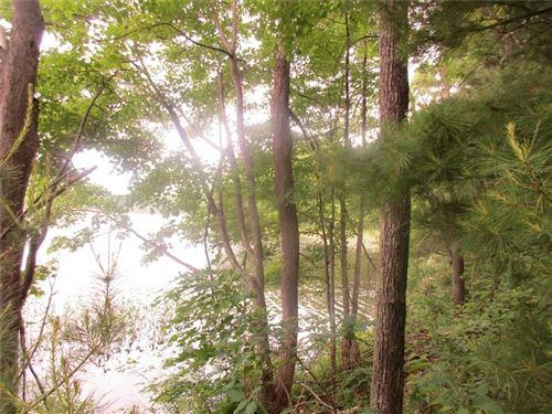 Photo of 0 Ham-Holly Drive, Stone Lake, WI 54876 (MLS # 1520383)