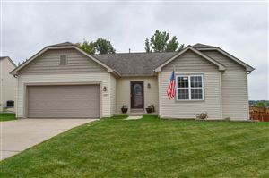 Photo of 228 West Haven Dr, Watertown, WI 53094 (MLS # 1658383)