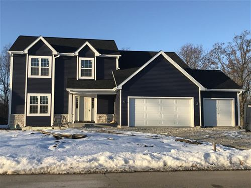 Photo of 1156 W Rosemary Rd, Elkhorn, WI 53121 (MLS # 1678386)